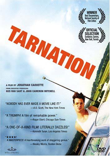 tarnation documentary 12 of 100 dan mccomb