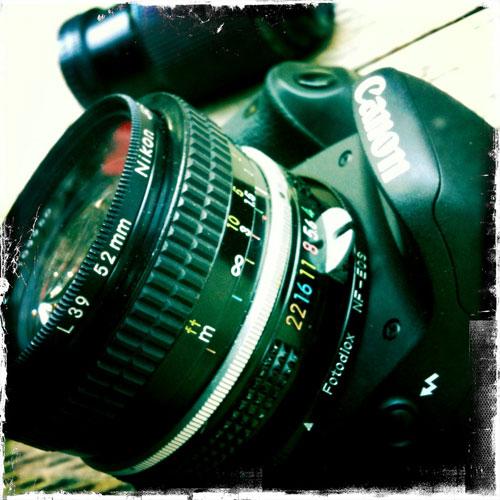 Nikon D7000 Release Date Australia