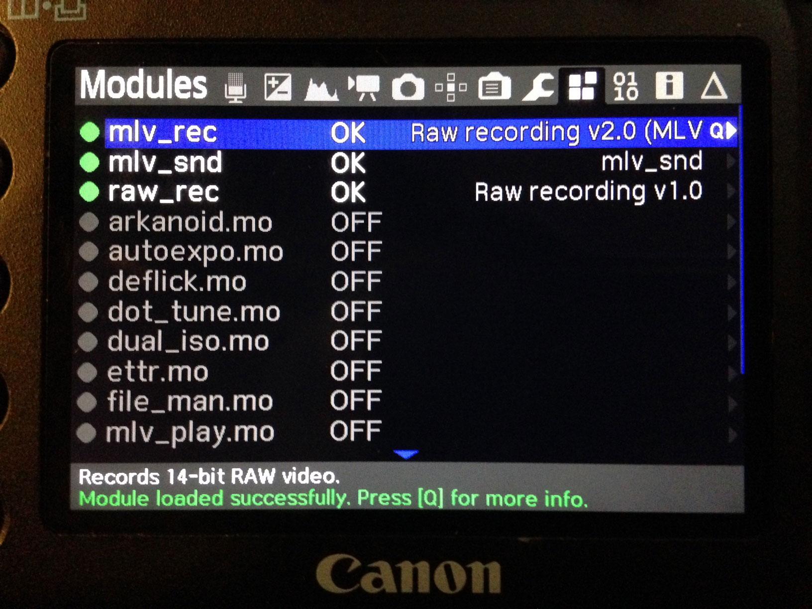 Raw видео файл скачать