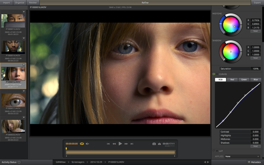 Screen Shot 2014-10-29 at 7.35.09 AM