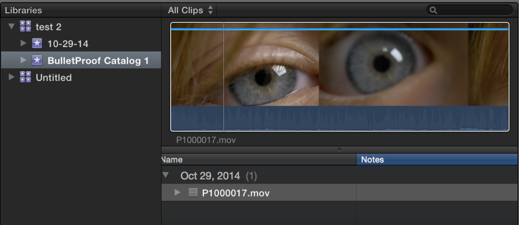 Screen Shot 2014-10-29 at 9.26.40 AM