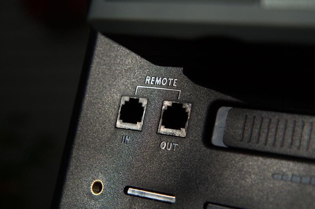 remote-plug