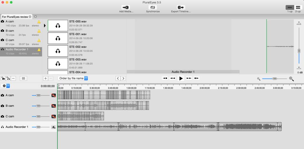 Screen Shot 2014-11-01 at 1.46.00 PM