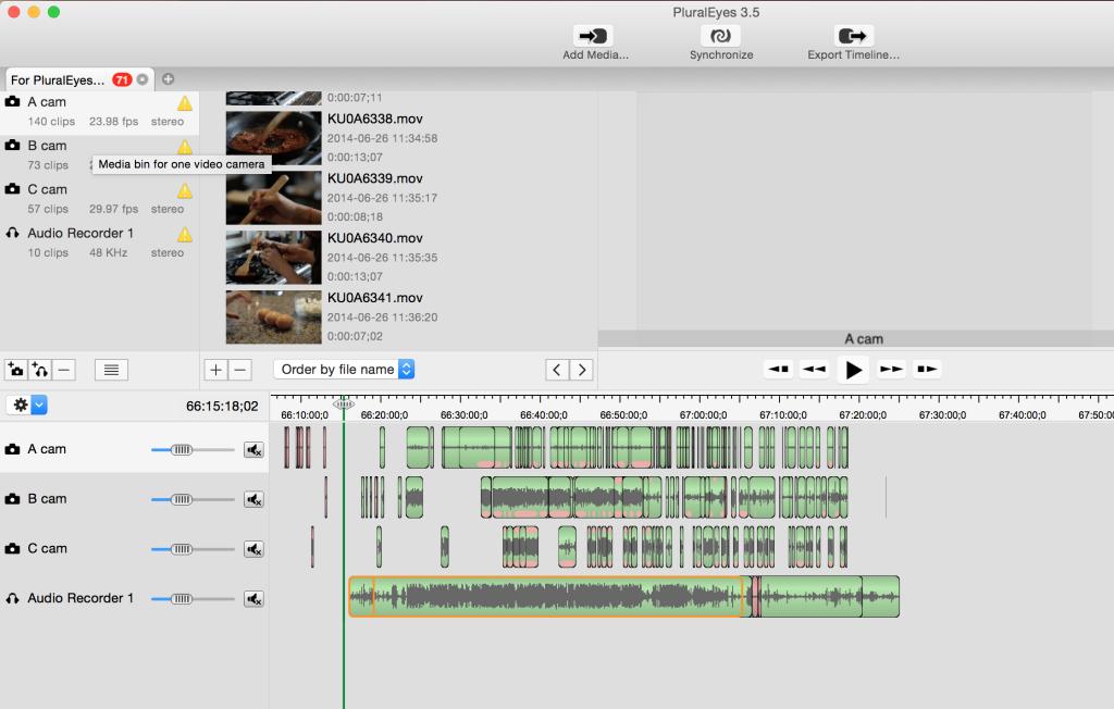 Screen Shot 2014-11-01 at 2.12.35 PM