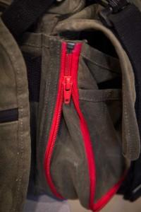 side-zip-pocket