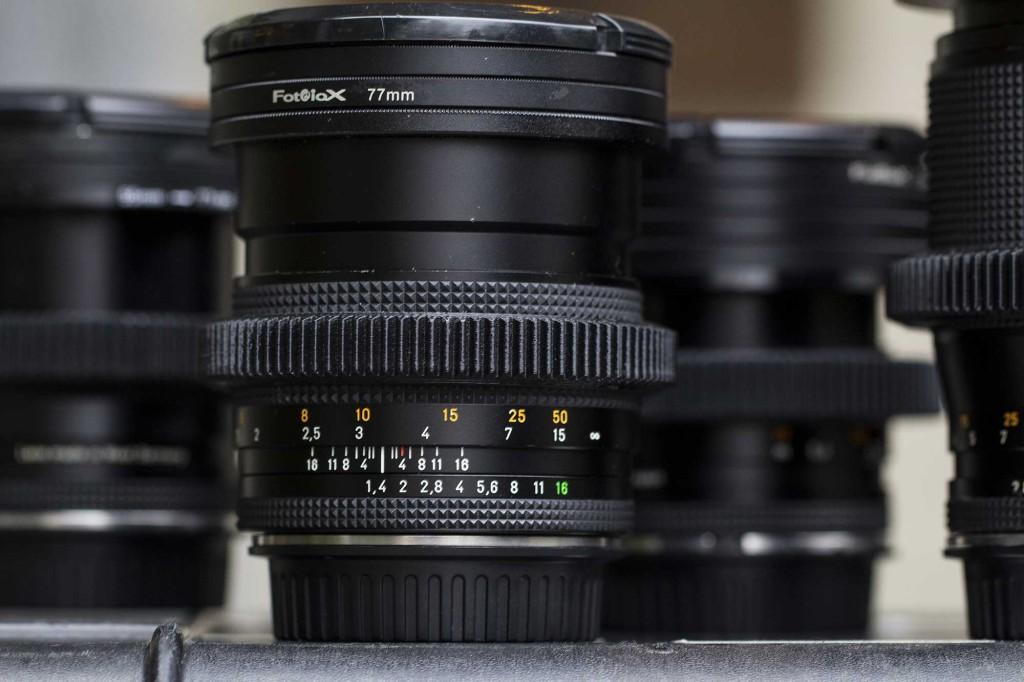 cu-lens