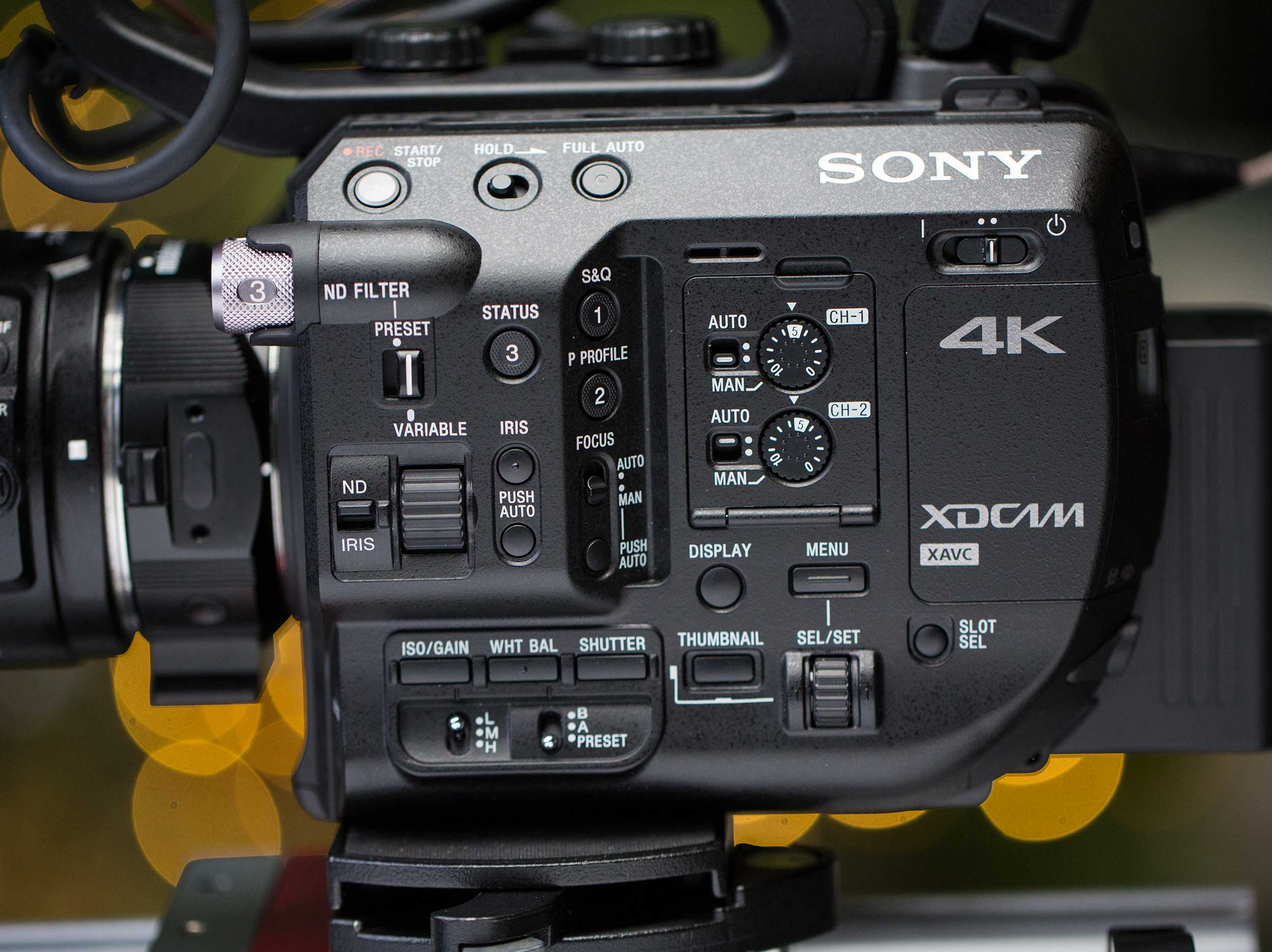 Digital camcorder and camera buyers guide home | facebook.