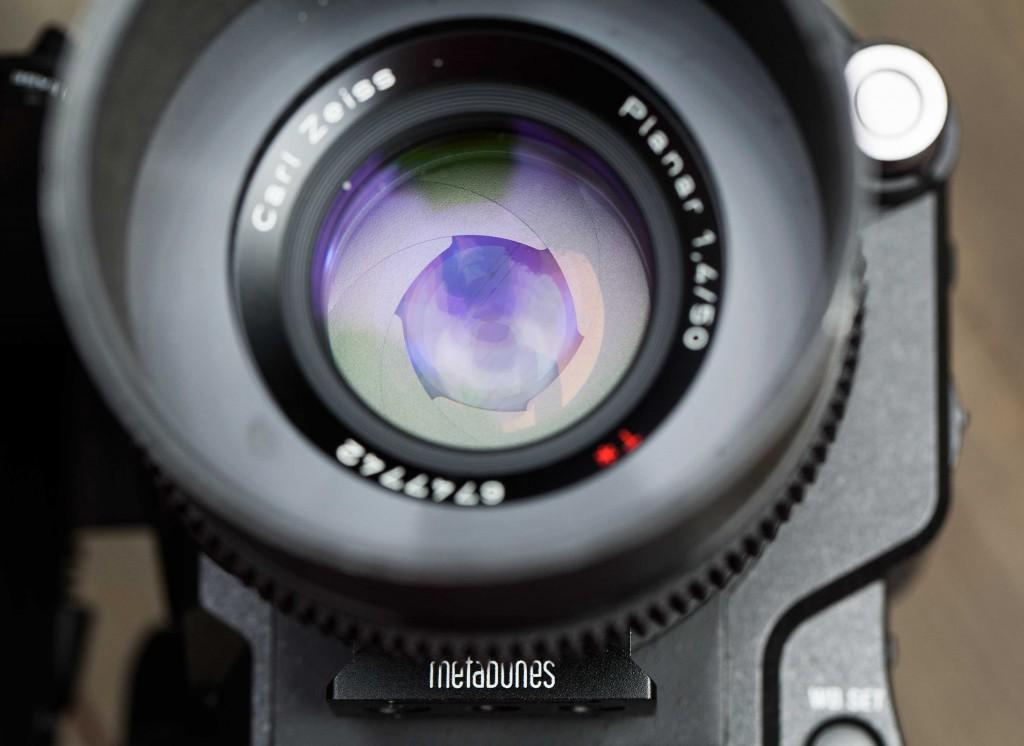 zeiss-iris