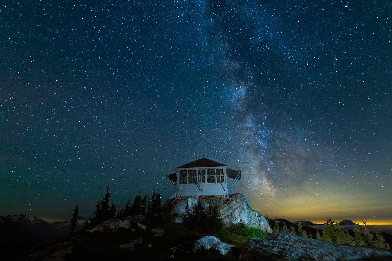 best-lookout-night-sky